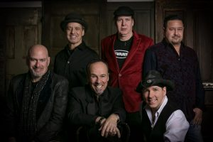 Eaglemania Live at The New Hope Winery @ The New Hope Winery | New Hope | Pennsylvania | United States