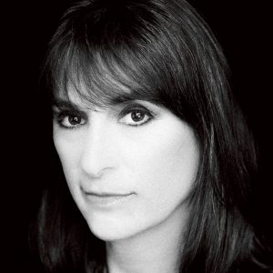 Karla Bonoff Live at The New Hope Winery @ The New Hope Winery   New Hope   Pennsylvania   United States