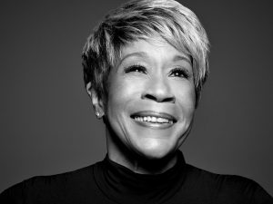 Bettye LaVette Live at The New Hope Winery @ The New Hope Winery | New Hope | Pennsylvania | United States