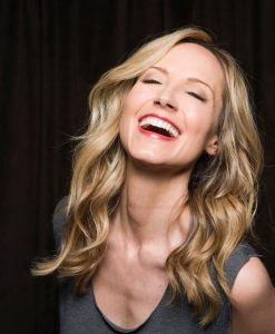 Chely Wright Live at The New Hope Winery @ The New Hope Winery   New Hope   Pennsylvania   United States