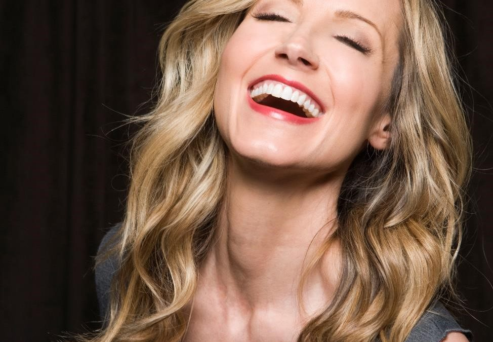 Chely Wright Live at The New Hope Winery