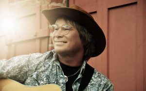 Ted Vigil: A John Denver Performance Live at The New Hope Winery @ The New Hope Winery | New Hope | Pennsylvania | United States