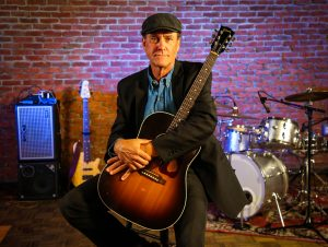 SOLD OUT The JT Express: The Music of James Taylor Live at The New Hope Winery @ The New Hope Winery | New Hope | Pennsylvania | United States