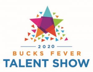 Bucks Fever Talent Show Live at The New Hope Winery @ The New Hope Winery   New Hope   Pennsylvania   United States