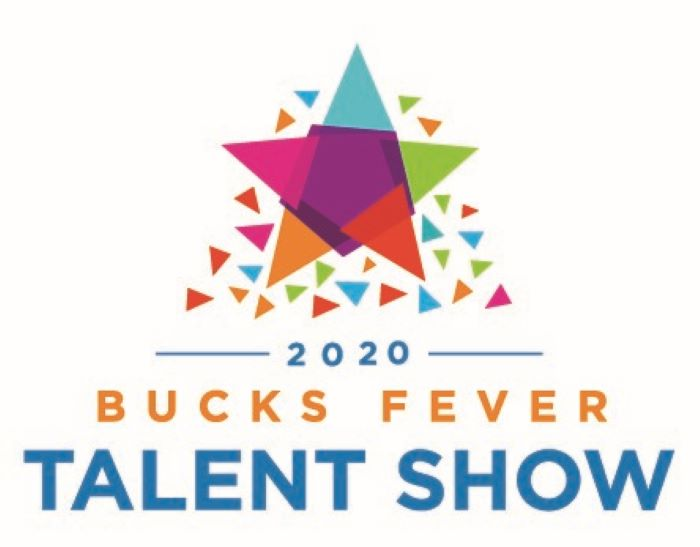 Bucks Fever Talent Show Live at The New Hope Winery