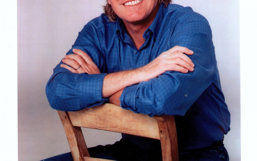 Herman's Hermits Starring Peter Noone (3 PM) Live at The New Hope Winery